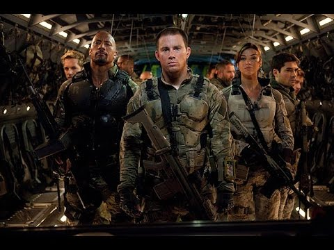 Action Movies 2014 Full Movie English - Best Fight,Action,War,Hollywood Movie - Full Movie 2014