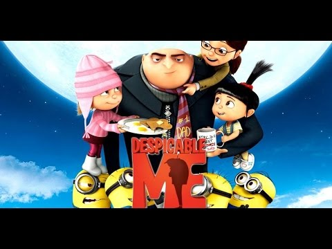 Animation movies 2014 full movies english - Cartoons for children comedy HD - Disney movies 2014