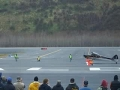 Valdez Air Show - Short Field Takeoff - Landing