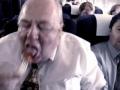 Worst Flight Ever