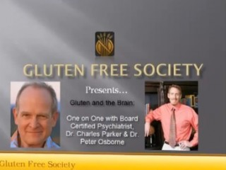 Real-World gluten free society Solutions - An A-Z
