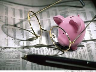 5 Basic Tips For Trading Penny Stocks Online