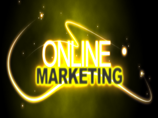 Internet Marketing Optimization Elements: 7 Optimization Factors