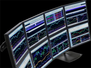 Day Trading Cent Stocks - Why Numerous Traders Are Doing It