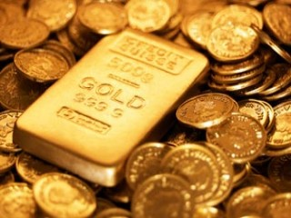 Can Gold Replace Other Investment Methods?