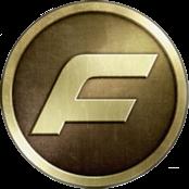 Battlefield Play4free Redeem Codes 2014 July