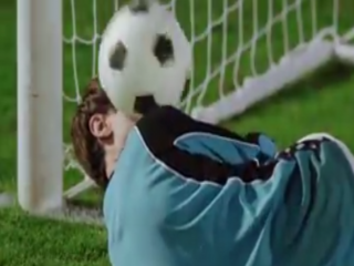 Fails Goalkeeper Penalty Saves - Best Fails Funny Football
