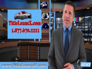 Title Loans Colorado
