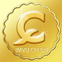 Effortless Free Imvu Credits Generator 2015 Working Proof Plans - A Background