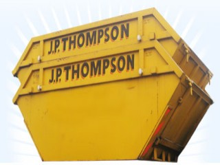 Managing Trash With The Help Of Skip Hire