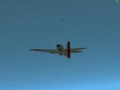 Aces High Dogfight