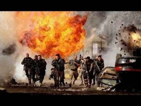 New action movies 2014 - Dacascos - Best action movies full movie - american movies