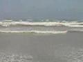 Tsunami  Penang Beach 2004