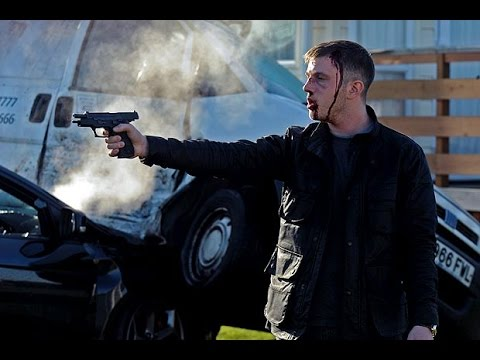 Action Movies 2014 Full Movie English - The Sweeney - Best New War,Action Movies
