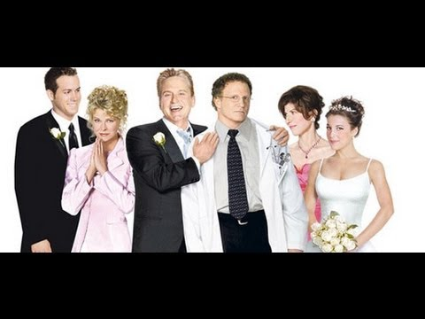 The In-laws (2003) full movie DVD