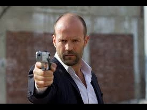 Action Movies HD | Jason Statham | Best Fight,War,Action,Fiction Movies HD 720p