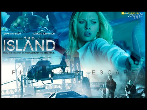 Action Movies Full Movies English 2014 ★ SCARLETT J.★ New Fiction Movies ★ Adventure movies