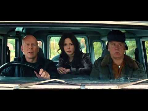 Action Movies / HD New Movies / English Movies 2014 Full Movie (Bruce Willis) Fight,Action - 720p