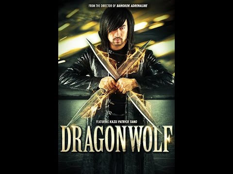 Action Movies | DragonWolf 2014 | Best Kung Fu Fight,Action,War Movies | Full 2014 HD