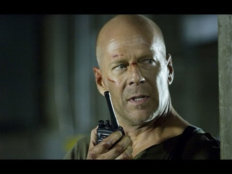 Action Movies || BEST ACTION MOVIES || Full Movies 2014 [THE BEST]