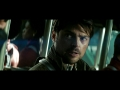 Star Trek Movie Trailer 2