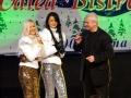 Eugen Ungureanu invitat la Festivalul Vaii Bistrei
