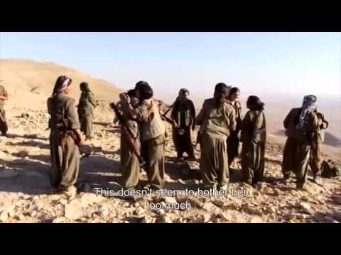 ISIS  Islamic Extremism Salling & Raping 2015 Full Documentary