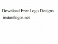 Download Free Logo Designs for your Business