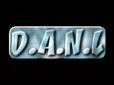 D.A.N.L - FULL MOVIE 1080P HD (SCI-FI DRAMA) 2014