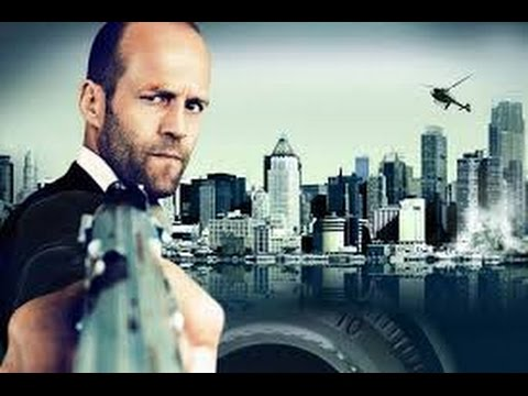 Action Movies 2014 / Sector 4 Extraction 2014 / Fiction Action Movies / Full 2014 HD