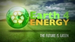 Electricity Bill Solar Energy Collecting as an Alternative Energy Source - Lower Your Energy Bill