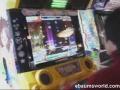 Asian Arcade Master