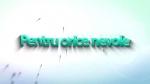 Magazin on-line camere de supraveghere video
