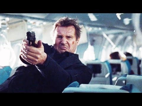 Action Movies 2014 | Silent Force | Best Fight,War,Action | Fiction Movies