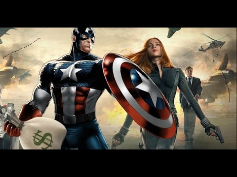 Best Action Movies 2014 hollywood | Hero American | New Action Movies/Fiction Movies