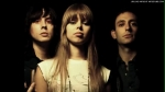 Chromatics Tick Of the clock new music film and present-day release!