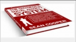 The Shyness and Social Anxiety System Review Watch this before you buy!
