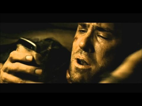 Action Movies / Best Movies 2014 / Action,Thriller Movies 2014 Full 720 HD