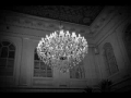 Generating antique crystal chandelier much more pleasant