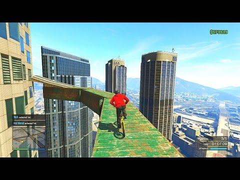 GTA 5 Funny Moments #154 With The Sidemen (GTA 5 Online Funny Moments)