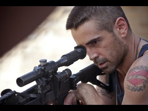 Action Best movies 2014 Full Movie English - Silent Force - New Action | Adventure Movies 2014 Full