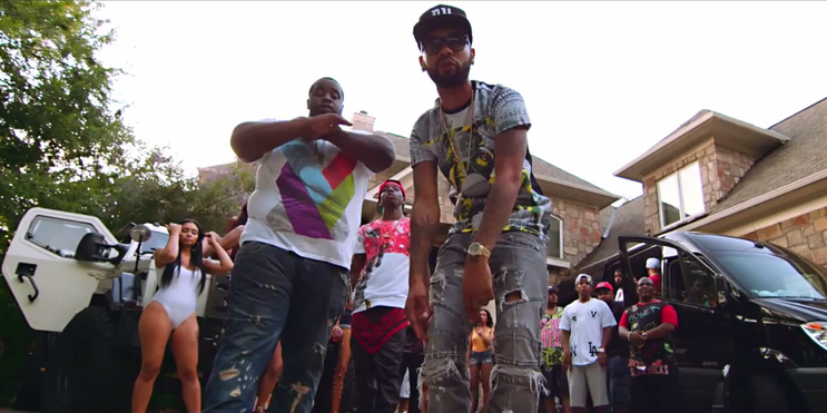 S.B.O.E. - Better Than Them [S.B.O.E. Submitted]