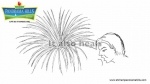 Buy Residential Property in Madhurawada-Cough? Try Lemongrass!