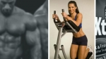 Create Physique Muscle tissues Via ProperNutrition And Strength Coaching