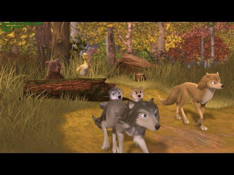 Animated Movies 2014 Full Movie | Cartoon Network - Cartoons for Children