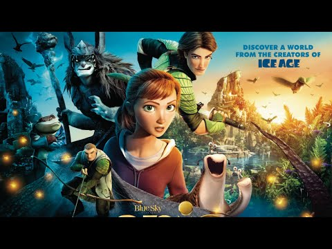 Animation movies 2014 full movies english★ New Action Movies★ Cartoon network★ Cartoons for children