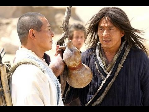 Jackie Chan Action Movies 2014 Full Movie English - New Best Action Movies 2014