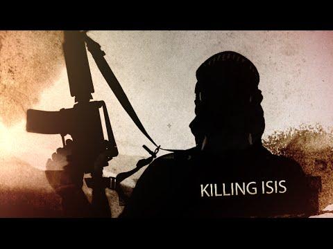 Killing ISIS