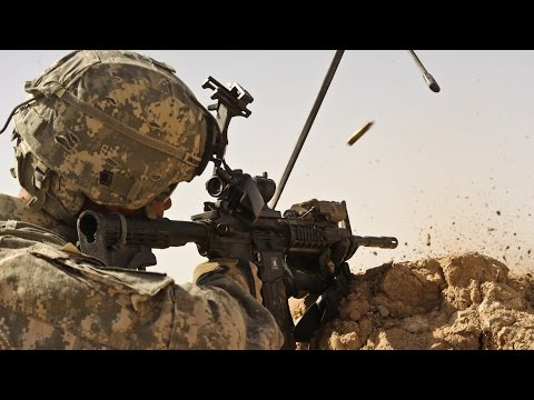 Action Movies // Best Soldiers War // Action,War Movies 2014 // Full 720 HD