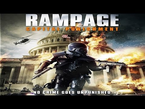 New Action Movies 2014 Full Movie - Best American Action movies - Hollywood Movies Full